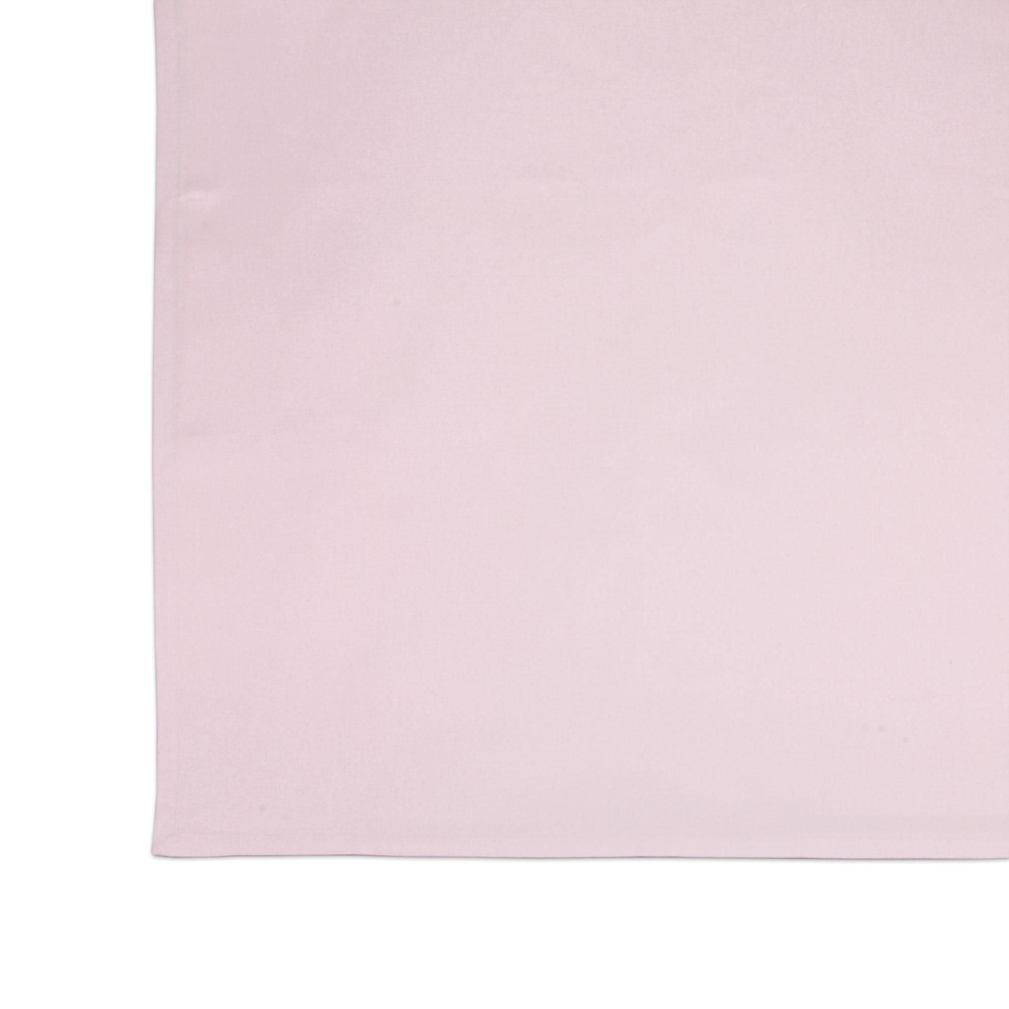 tafelkleed Brugge 150x300 cm roze